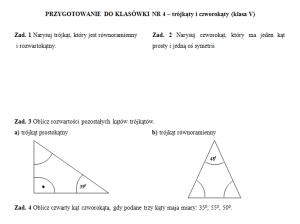 klasowka4_klasa5