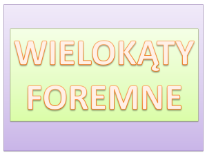 wielokaty_foremne0