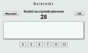 rozklad3