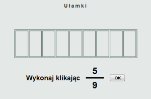 ulamek6