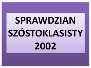 spr2002