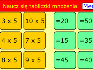 tabliczka1