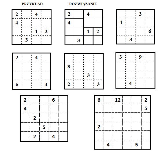 Zadanie dodatkowe 6