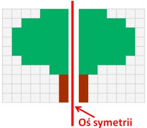 symetria1
