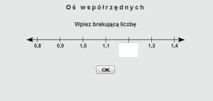 osliczbowa3