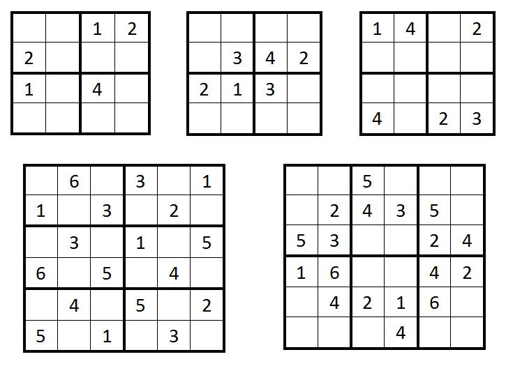 Zadanie dodatkowe 11