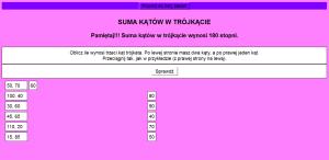 suma_katow_w_trojkacie