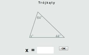 suma_w_trojkacie