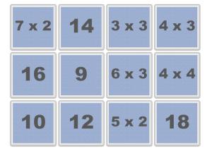 tabliczka7