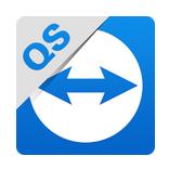 QUICK SUPPORT – przechwycenie obrazu z tabletu na komputer