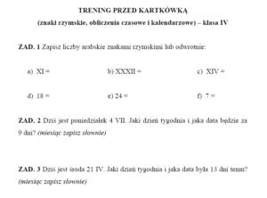 kartkowka1