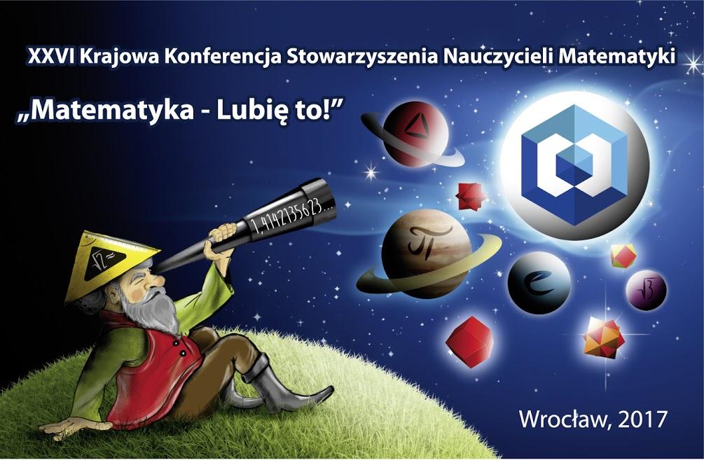 XXVI KK SNM Wrocław