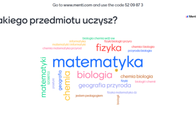 Konferencja MCDN w Krakowie
